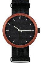 Zegarek męski Neat New Hoop 43 N049