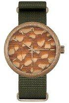 Zegarek męski Neat New Hoop 43 N057