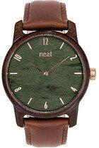 Zegarek męski Neat SLIM 43  N092