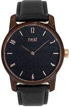 Zegarek męski Neat SLIM 43  N093