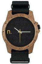 Zegarek męski Neat Sport 45 N075