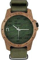 Zegarek męski Neat Sport 45 N076
