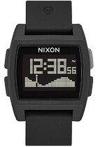 Zegarek męski Nixon Base A11041001