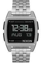 Zegarek męski Nixon Base A11071000