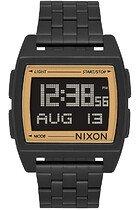 Zegarek męski Nixon Base A11071031