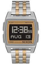 Zegarek męski Nixon Base A11071431