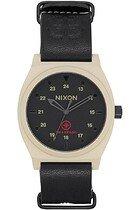 Zegarek męski Nixon LTD A11202518