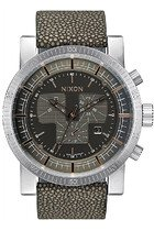 Zegarek męski Nixon Magnacon A4582146