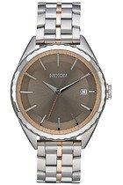 Zegarek męski Nixon Minx A9342215