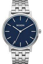 Zegarek męski Nixon Porter A10571307