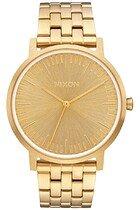 Zegarek męski Nixon Porter A10571502