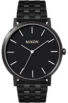Zegarek męski Nixon Porter A10571756