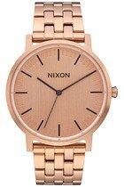 Zegarek męski Nixon Porter A10571897