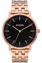 Zegarek męski Nixon Porter A10571932