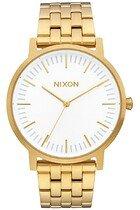 Zegarek męski Nixon Porter A10572443