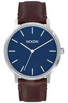 Zegarek męski Nixon Porter A10581879