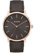 Zegarek męski Nixon Porter A10582441