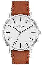 Zegarek męski Nixon Porter A10582442