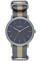 Zegarek męski Nixon Porter A10592440