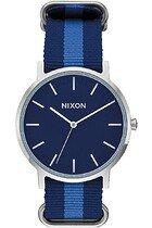 Zegarek męski Nixon Porter Nylon A10591307