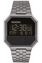 Zegarek męski Nixon Re-Run A1581632