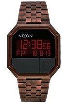 Zegarek męski Nixon Re-Run A1581894