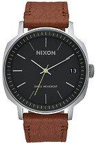 Zegarek męski Nixon Regent II A9731000