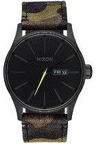 Zegarek męski Nixon Sentry A1053054