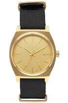 Zegarek męski Nixon Time Teller A0451513