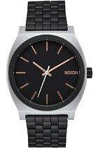 Zegarek męski Nixon Time Teller A0452051