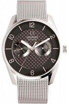 Zegarek męski Obaku  V171GMCBMC