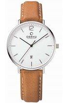 Zegarek męski Obaku  V181GDCWRZ