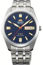 Zegarek męski Orient 3 Stars RA-AB0019L19B
