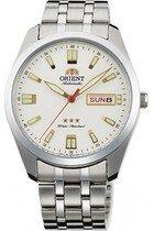 Zegarek męski Orient 3 Stars RA-AB0020S19B