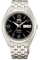Zegarek męski Orient Automatic Classic FAB0000EB9