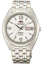 Zegarek męski Orient Automatic Classic FAB0000EW9
