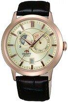 Zegarek męski Orient Automatic Classic Gents FET0P001W0