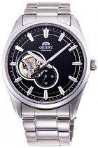 Zegarek męski Orient Automatic Classic RA-AR0002B10B