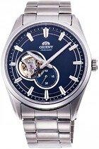 Zegarek męski Orient Automatic Classic RA-AR0003L10B