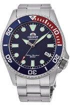 Zegarek męski Orient Automatic Diving RA-AC0K03L10B