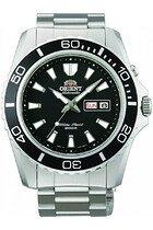 Zegarek męski Orient Automatic Diving Sports FEM75001BW