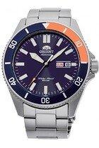 Zegarek męski Orient Automatic Diving Sports RA-AA0913L19B