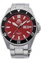 Zegarek męski Orient Automatic Diving Sports RA-AA0915R19B