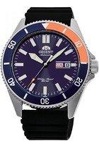 Zegarek męski Orient Automatic Diving Sports RA-AA0916L19B