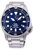Zegarek męski Orient Automatic Diving Sports RA-EL0002L00B