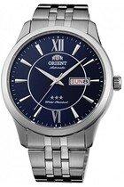 Zegarek męski Orient Automatic FAB0B001D9