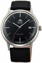 Zegarek męski Orient Automatic FAC0000DB0