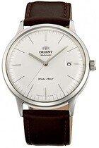 Zegarek męski Orient Automatic FAC0000EW0