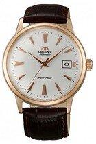 Zegarek męski Orient Bambino FAC00002W0