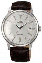 Zegarek męski Orient Bambino FAC00005W0